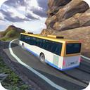 模拟巴士手游