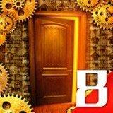密室逃脱100个房间8