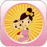 国家孕婴网