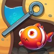 小鱼救援队