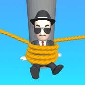 Rope Helper