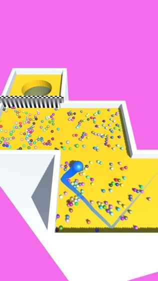 Beads it软件截图0