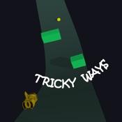 Tricky Ways