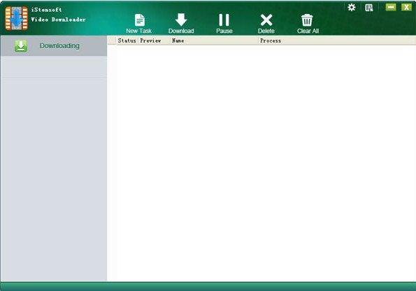 iStonsoft Video Downloader(视频下载工具)下载
