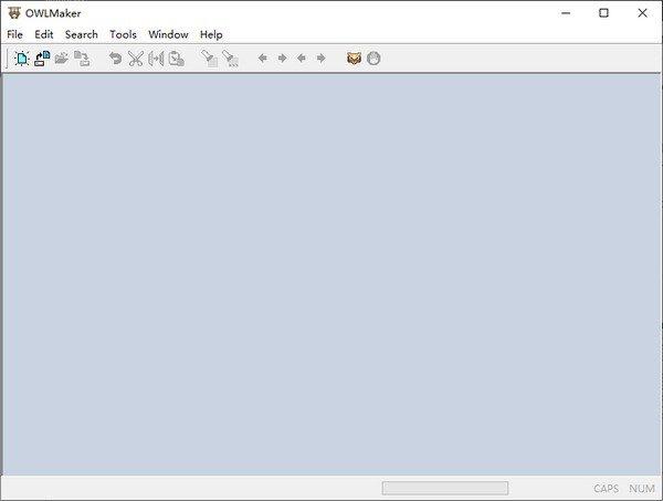 OWLMaker(OWLNext编辑器)下载