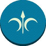 Atran图标包(Atran Icon Pack)