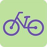 长春公共自行车