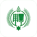 全国绿色农业