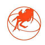 飞蟹出行软件截图0