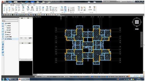 品茗bim模板工程设计软件下载