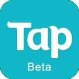 TapTap Beta