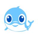 蓝海豚之声