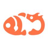 小丑鱼艺术
