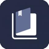 短篇小说app