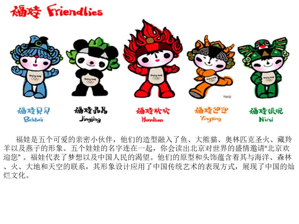 《再见了,北京!》PPT课件3下载