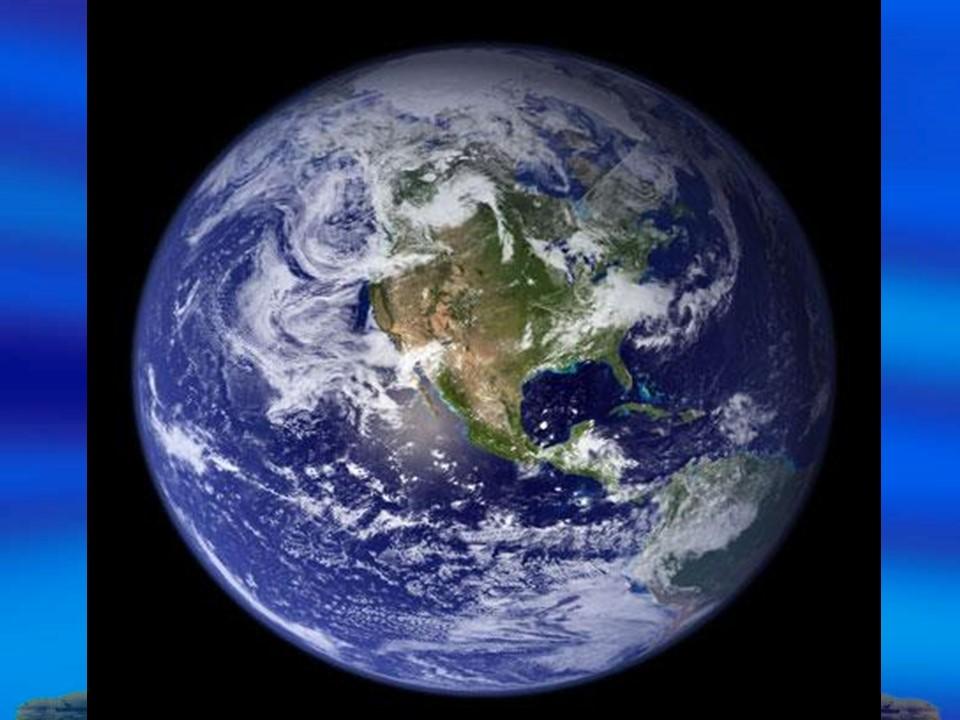 《地球清洁工》PPT课件下载