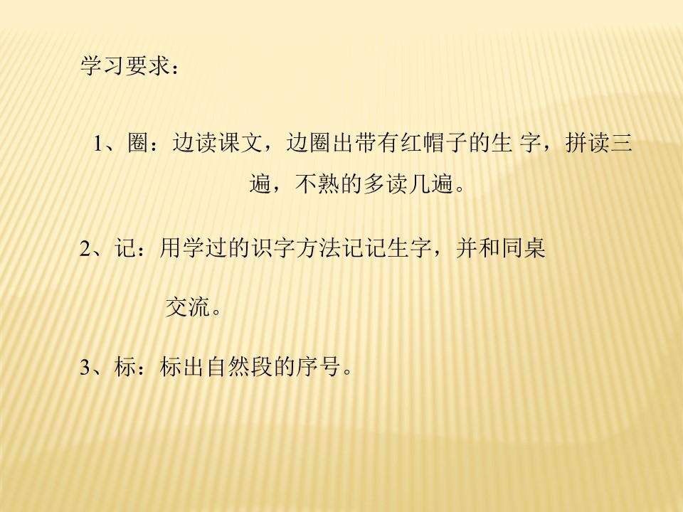 《新疆天鹅湖》PPT课件2下载