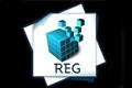 高级注册表编辑工具(Registry Workshop|RegWorkshop)