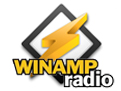 Winamp Pro