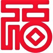 兴福村镇银行手机银行