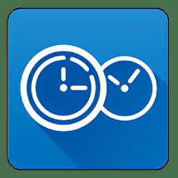clocksync汉化版