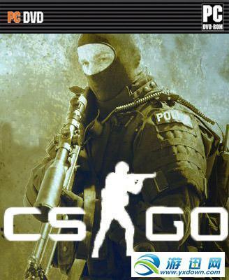 《反恐精英:全球攻势》虚拟机设置以及游戏中文语言设置