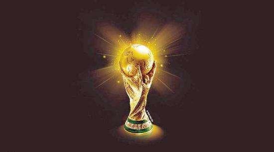 国际足联:满意世界杯开赛至今判罚 VAR引入成功