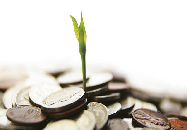支付宝转账限额如何修改?快速提高支付宝转账限额攻略详细介绍!