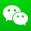 手机微信中将黑名单中好友恢复的具体方法详细推荐介绍