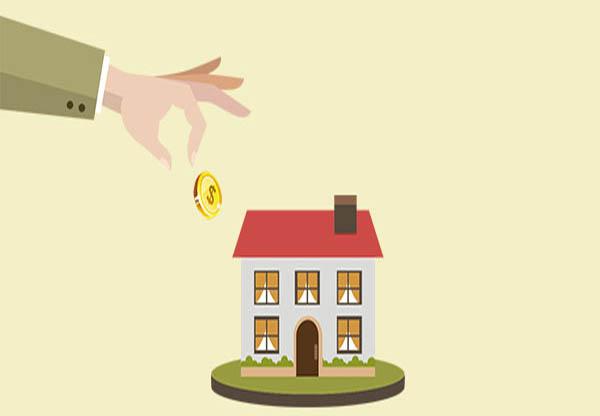 贷款办不下来怎么办?贷款办不下来如何做?最新攻略教程介绍