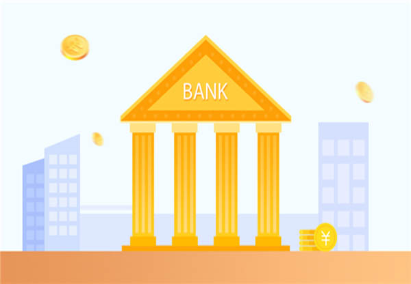 贷款3万需要什么条件?贷款3万如何贷?贷款最新方法教程介绍