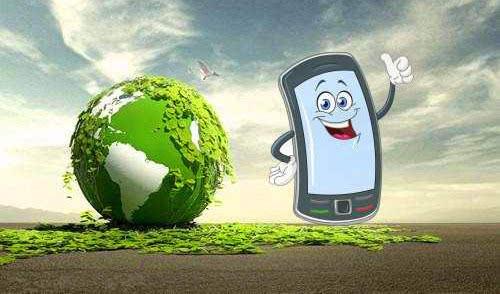 二手手机回收软件有哪些 手机回收app推荐介绍