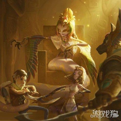 第五人格梦之女巫同化技能 技能优点解析攻略介绍