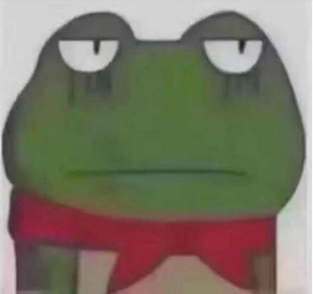 2019朋友圈换青蛙头像是什么游戏 微信朋友圈青蛙游戏教程介绍