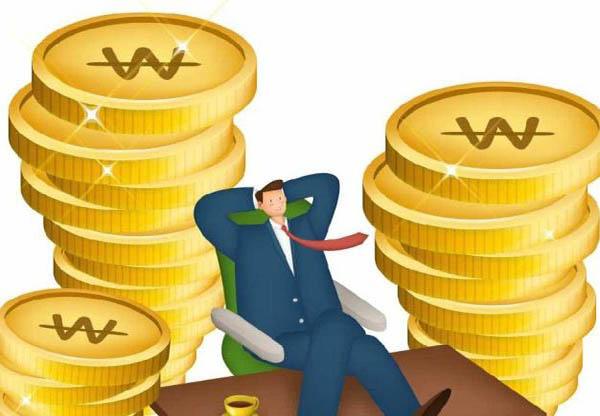 创业担保贷款申请条件有哪些?创业担保贷款申请条件介绍!