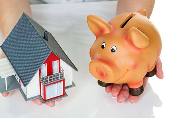 分期房怎么贷款?分期房如何贷款?分期房贷款教程介绍