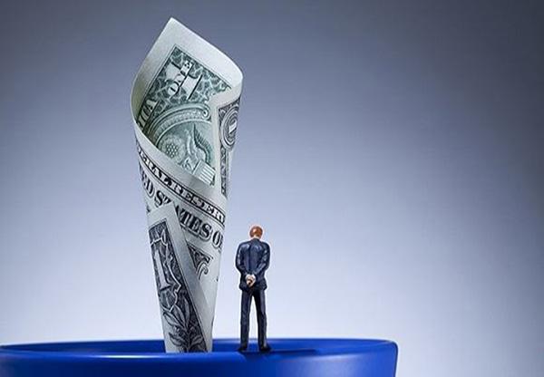 企业税务贷款安全吗?企业税务贷款攻略介绍!