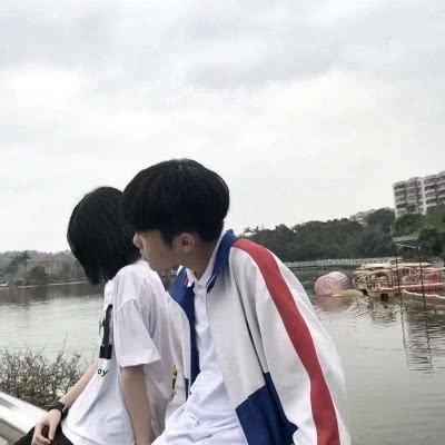 2019唯美浪漫qq情侣头像分享  2019qq唯美浪漫情侣头像大全介绍
