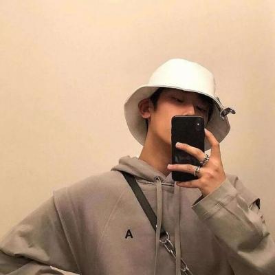2019时尚超酷男生微信头像分享 最新时尚超酷男生微信头像大全教程