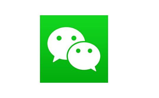 微信支付分能借钱吗 微信支付分介绍