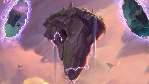 云顶之弈新版暗刺狙阵容怎么玩