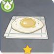 原神提瓦特煎蛋有什么用 原神提瓦特煎蛋获取方式 一览
