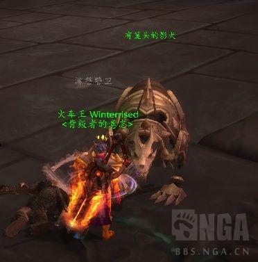 魔兽世界9.0肿胀的影犬刷新时间 肿胀的影犬击杀机制