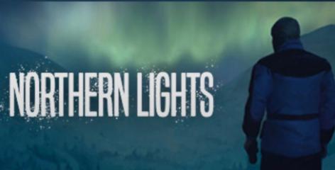 Northernlights北极光游戏玩法技巧分享