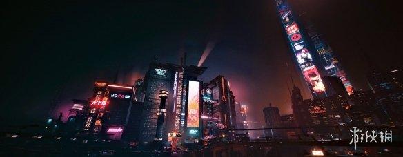 《赛博朋克2077》心中困兽跑车怎么获取 心中困兽跑车获取流程