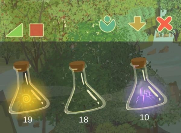 老农种树闪电瓶怎么用?老农种树闪电瓶玩法攻略