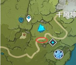 原神1.3版本隐藏成就罚球完成攻略