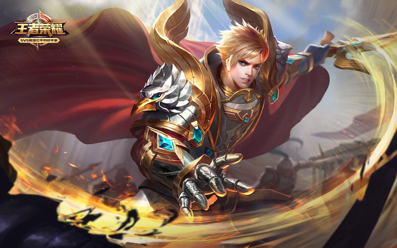 王者荣耀S22新版本金币上限在哪里看 金币介绍
