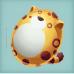 《迷你世界》生物蛋豹子怎么得 生物蛋豹子获得方法分享