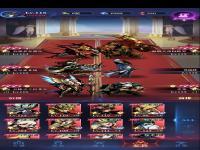古代战争22-200无鱼人通关攻略  古代战争22-200关怎么过